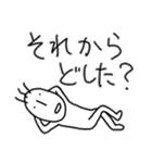 f:id:Ayako28:20180616025849p:plain