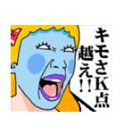 f:id:Ayako28:20180616030003p:plain