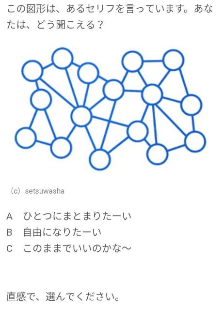 f:id:Ayako28:20180623131551j:plain