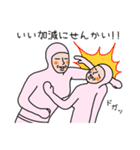 f:id:Ayako28:20180623201007p:plain