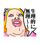 f:id:Ayako28:20180623211452p:plain