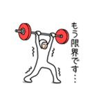 f:id:Ayako28:20180817212704p:plain