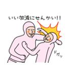 f:id:Ayako28:20180821214252p:plain
