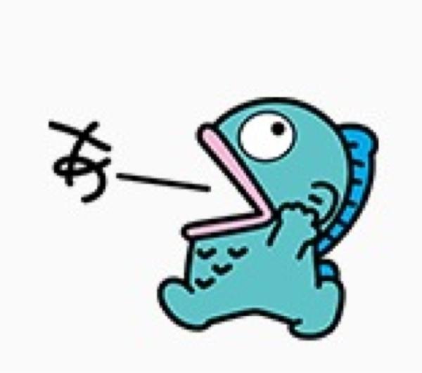 f:id:Ayako28:20180905212105j:plain