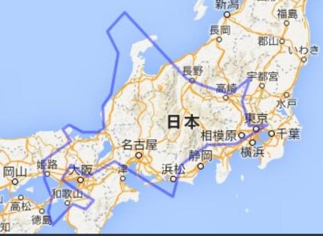 f:id:Ayako28:20180907173202j:plain