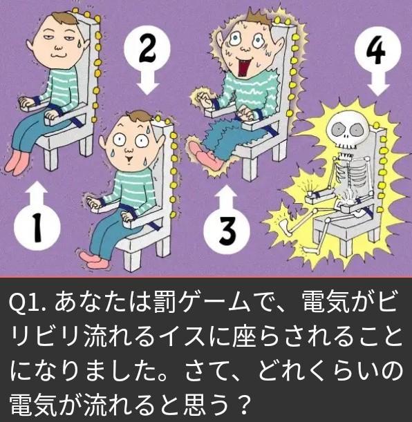 f:id:Ayako28:20180908152534j:plain