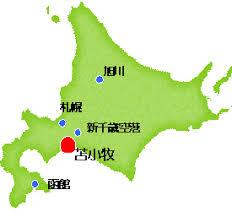 f:id:Ayako28:20180910201900p:plain