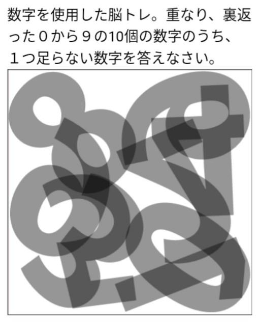 f:id:Ayako28:20180916181713j:plain