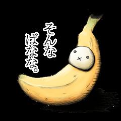 f:id:Ayako28:20180923205710p:plain