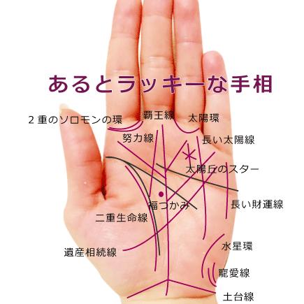 f:id:Ayako28:20180923213027p:plain