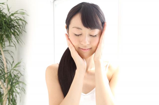 f:id:AyakoKITAGAWA:20160505215821j:plain