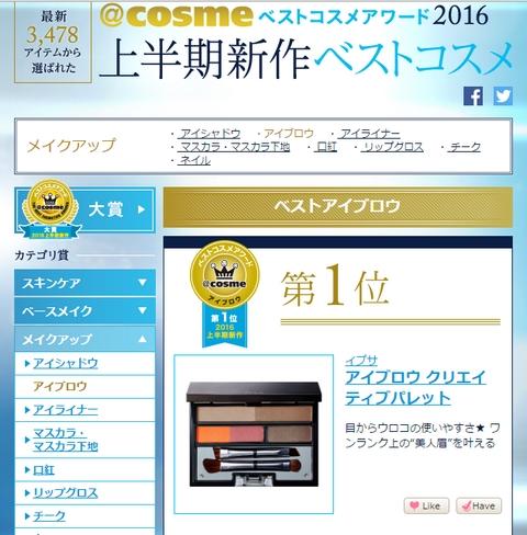 f:id:AyakoKITAGAWA:20160704020959j:plain