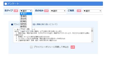 f:id:AyakoKITAGAWA:20161023204534j:plain