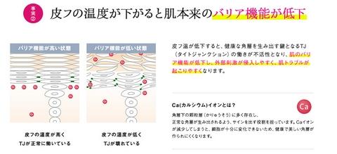 f:id:AyakoKITAGAWA:20161024202059j:plain