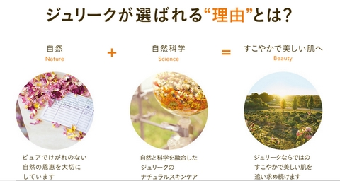 f:id:AyakoKITAGAWA:20170115014815j:plain