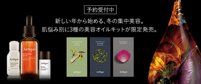 f:id:AyakoKITAGAWA:20170115014817j:plain