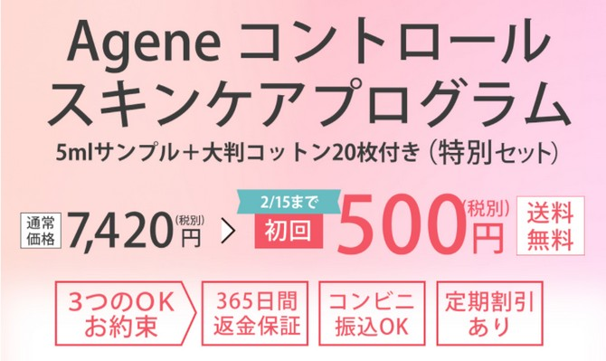 f:id:AyakoKITAGAWA:20180208203646j:plain