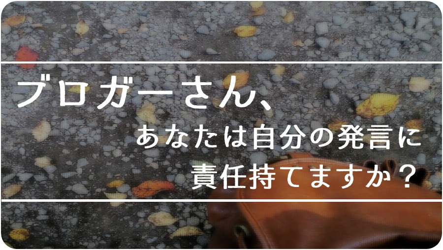 f:id:Ayako_Takenawa:20180822234145j:plain