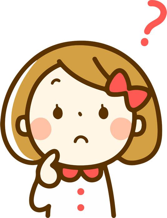 f:id:Ayamama:20210219133120j:plain
