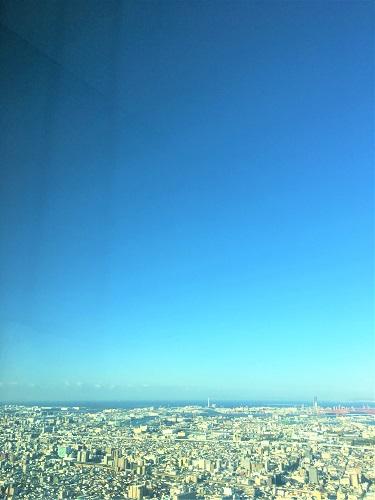 f:id:Ayamanaka:20181030012354j:plain
