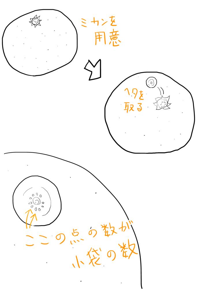 f:id:Ayata_Mitsui:20170621153721p:plain
