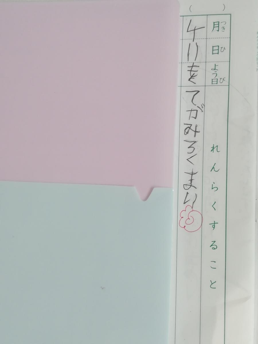 f:id:Ayatamama:20190903094432j:plain