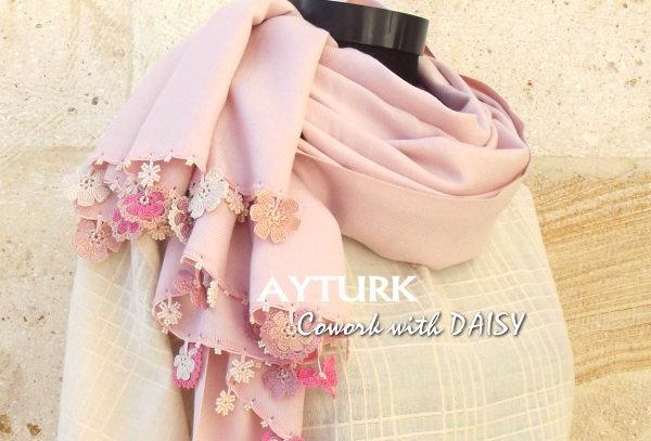 f:id:Ayturk:20180102152801j:plain
