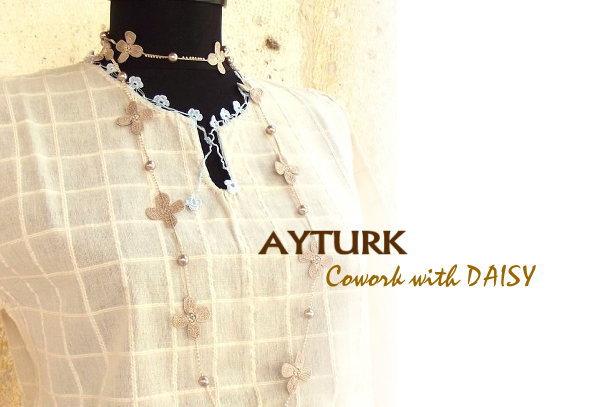 f:id:Ayturk:20180109165227j:plain