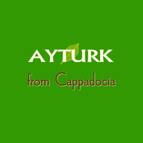 f:id:Ayturk:20180117213448j:plain