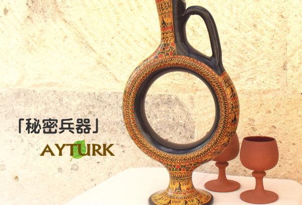 f:id:Ayturk:20180225223332j:plain