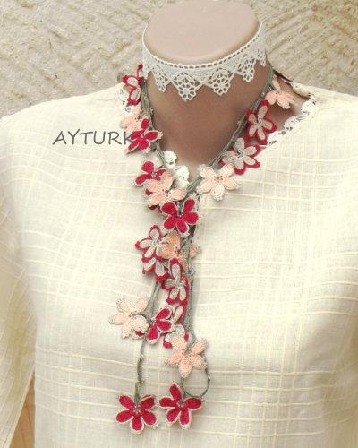 f:id:Ayturk:20180710164200j:plain