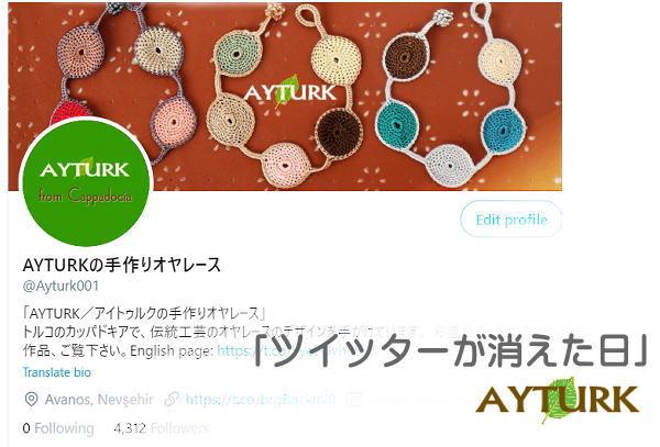 f:id:Ayturk:20200122225724j:plain