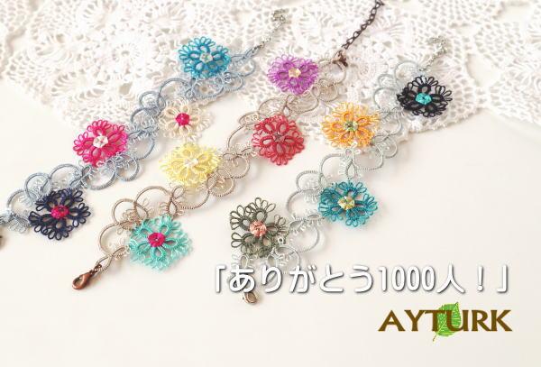 f:id:Ayturk:20200326154908j:plain