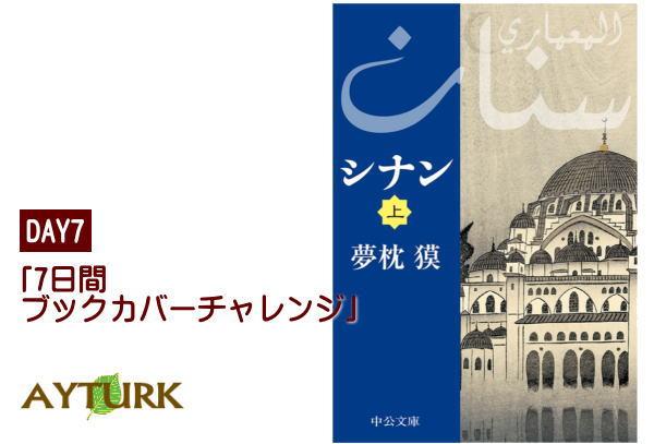 f:id:Ayturk:20200518172518j:plain