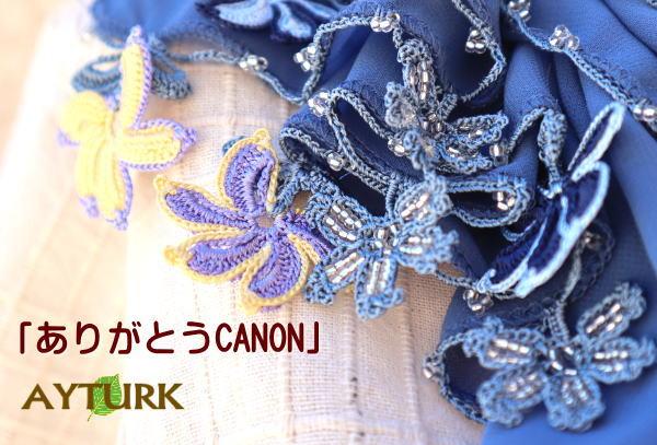 f:id:Ayturk:20200616195232j:plain