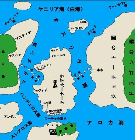 f:id:Ayukata:20080604204846j:image
