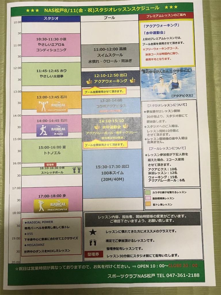 f:id:Ayumi-M:20170805112321j:image