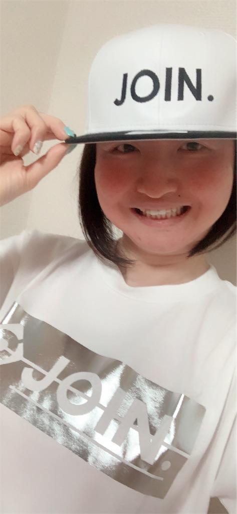 f:id:Ayumi-M:20190721234319j:image
