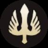f:id:AzUsA:20200524152358p:plain