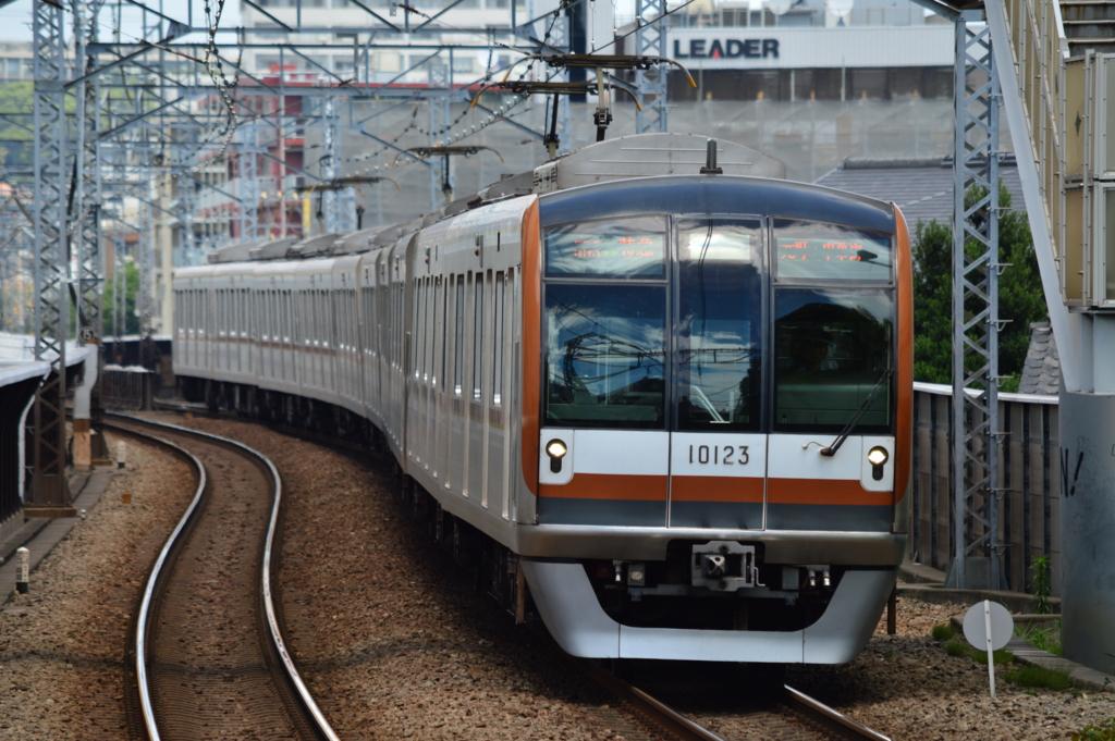 f:id:Az_shijimi:20160715231435j:plain