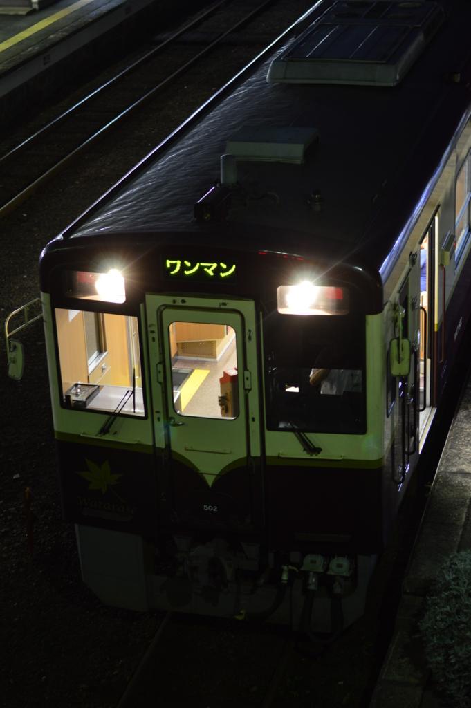 f:id:Az_shijimi:20160725231924j:plain