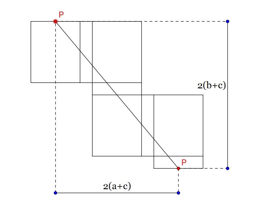 f:id:AzelAlbarn666:20170825234407j:plain