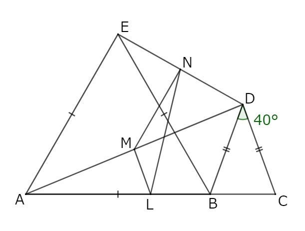 f:id:AzelAlbarn666:20180202185348j:plain