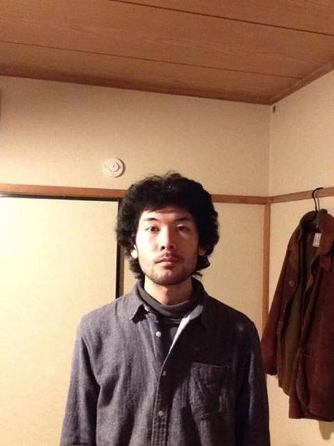 f:id:AzemichiKozou:20200212141622j:plain