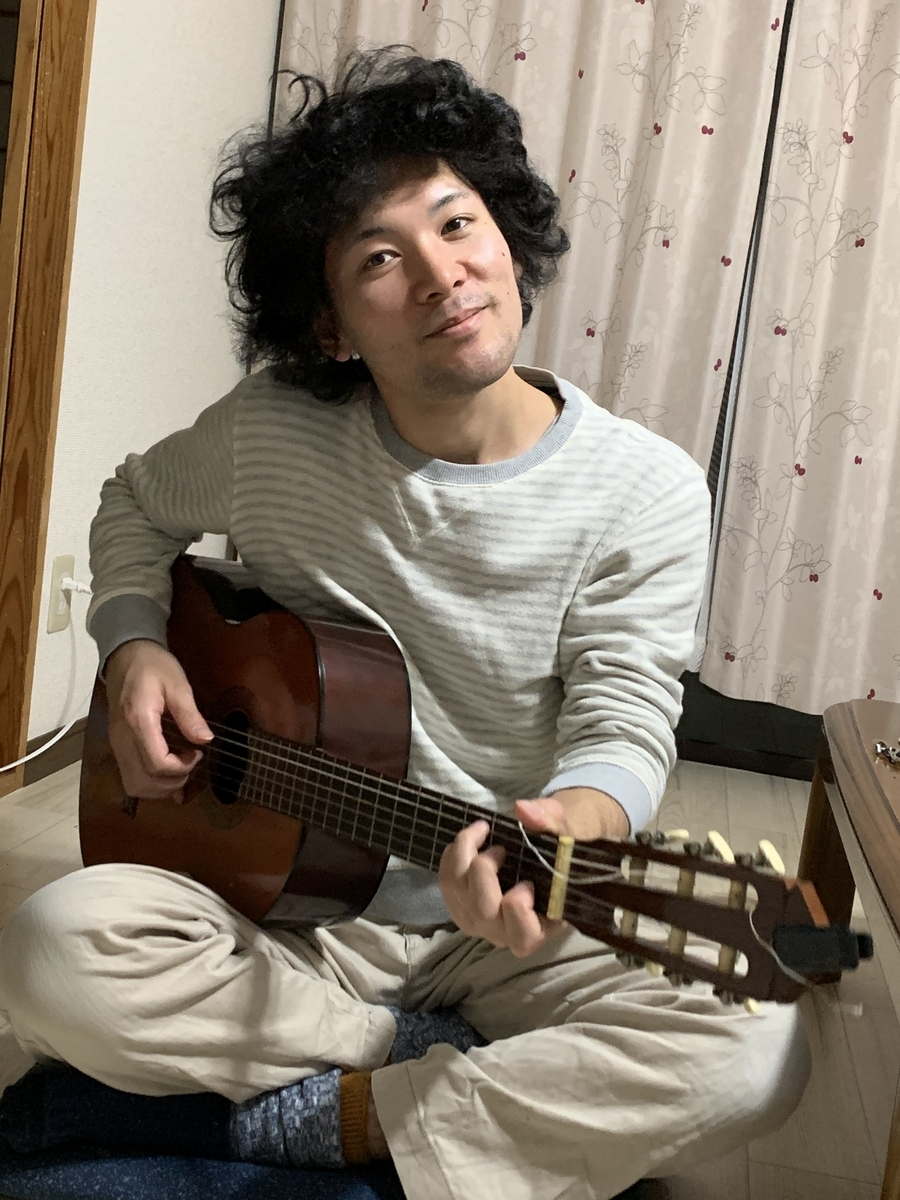 f:id:AzemichiKozou:20200522010413j:plain