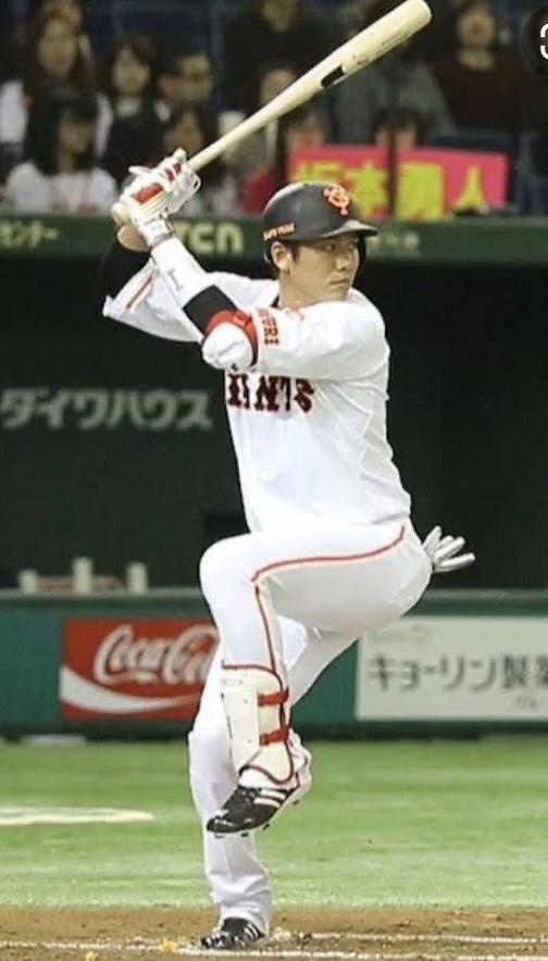 f:id:Azishumi:20201230105125j:plain