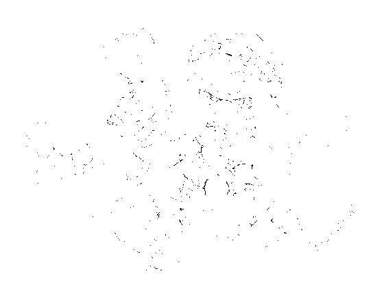 f:id:AzuLitchi:20170909004056p:plain