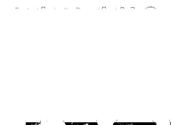 f:id:AzuLitchi:20171013005030p:plain