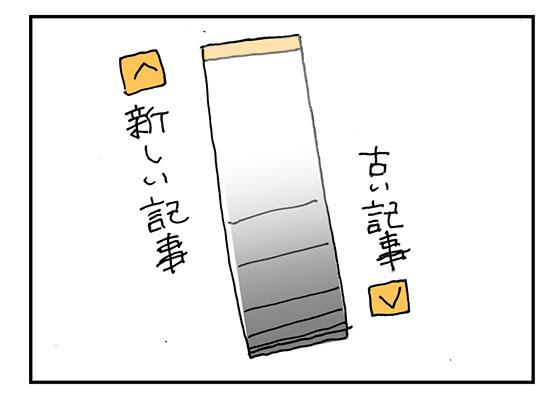 f:id:AzuLitchi:20180112020501j:plain