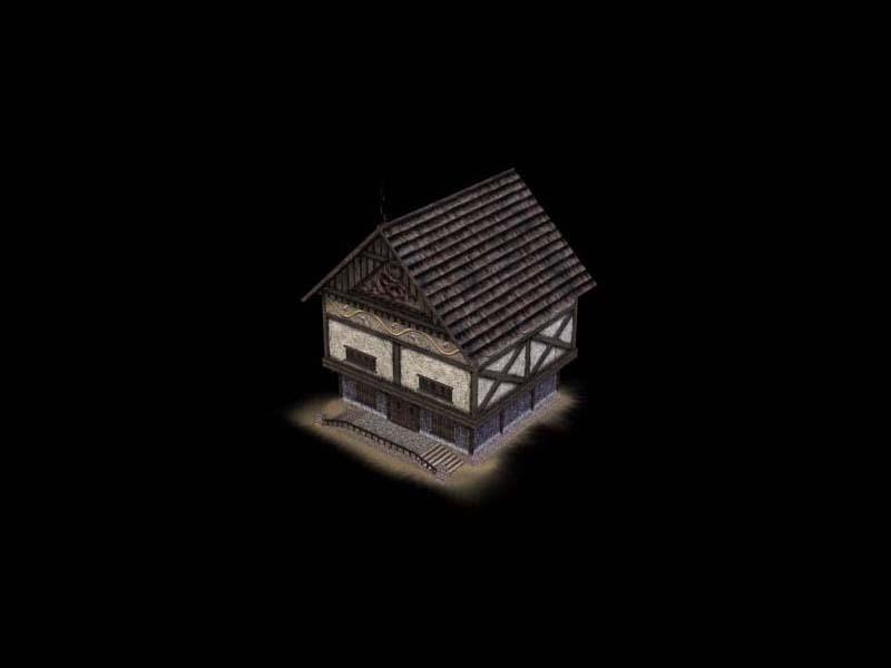 f:id:AzuhikoDaidaiboshi:20160923221603j:plain